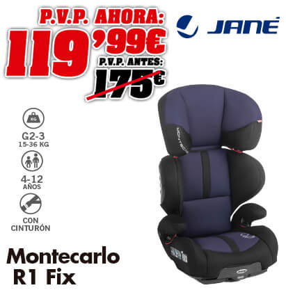 Jane Montecarlo R1 fix