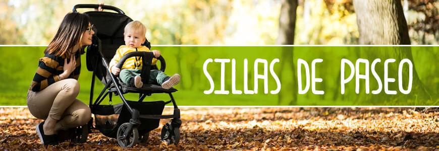 Banner Sillas