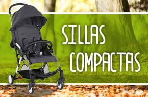 Sillas Compactas