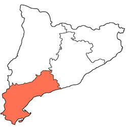 Jugueterías Tarragona