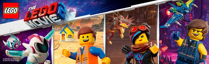 Lego Drimjuguetes 10 – Años Juguetes Tdhrcqxosb 12 11 q34LR5Aj