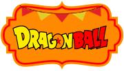 Disfraces Carnaval Dragon Ball