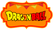 Disfraces Carnaval Dragon Ball