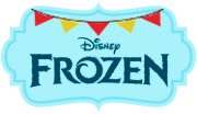 Disfraces Frozen