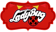 Disfraces Carnaval Ladybug