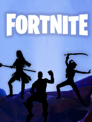 Fortnite
