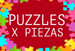 Ver puzzles por piezas