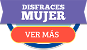 Disfraces Carnaval Mujer