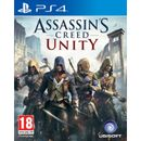 Assassin-S-Creed--Unity-PS4
