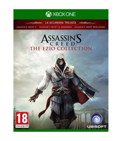 Assassin-S-Creed--The-Ezio-Collection-XBOX-ONE