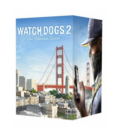 Watch-Dogs-2-San-Francisco-Edition-XBOX-ONE