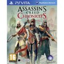 Assassin-S-Creed-Chronicles-Pack-PS-VITA