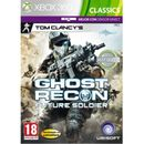 Ghost-Recon--Future-Soldier---Classics---XBOX-360