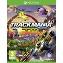 Trackmania-Turbo-XBOX-ONE