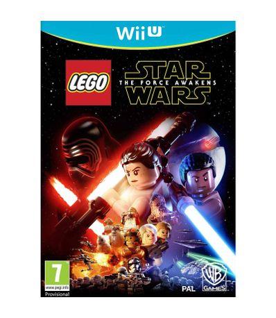Lego-Star-Wars--El-Despertar-De-La-Fuerza-WII-U