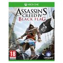 Assassins-Creed-4--Black-Flag-XBOX-ONE