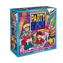 Party---Co-Junior-en-Catalan
