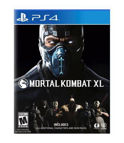 Mortal-Kombat-Xl-PS4