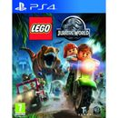 Lego--Jurassic-World-PS4