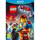 Lego-Movie-Videogame-WII-U
