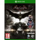 Batman--Arkham-Knight-XBOX-ONE