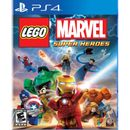 Lego-Marvel-Superheroes-PS4