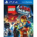Lego-Movie-Videogame-PS4