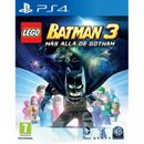 Lego-Batman-3--Mas-Alla-De-Gotham-PS4