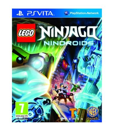 Lego-Ninjago--Nindroids-PS-VITA
