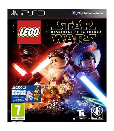 Lego-Star-Wars--El-Despertar-De-La-Fuerza-PS3