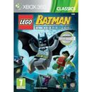 Lego-Batman---Classics---XBOX-360