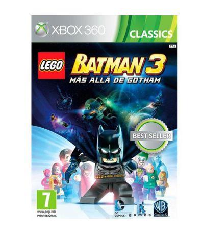 Lego-Batman-3--Mas-Alla-De-Gotham-XBOX-360