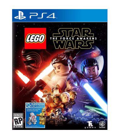 Lego-Star-Wars--El-Despertar-De-La-Fuerza-PS4