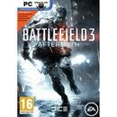 Battlefield-3-End-Game--Codigo-De-Descarga-Sin-Disco--PC
