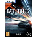 Battlefield-3-Armored-Killer--Codigo-De-Descarga-Sin-Disco--PC