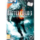 Battlefield-3-Aftermath--Codigo-De-Descarga--PC