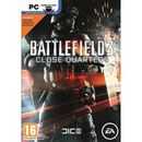 Battlefield-3-Close-Quarters--Codigo-De-Descarga-Sin-Disco--PC