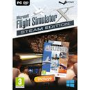 Microsoft-Fsx--Flight-Simulator-X--Dvd----Modern-Airlines-PC