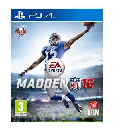 Ps4-Madden-Nfl-16--PS4