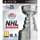 Nhl-Legacy-Edition--Importacion-UK--PS3