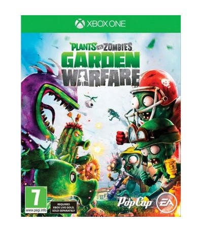 Plants-Vs-Zombies--Garden-Warfare-XBOX-ONE