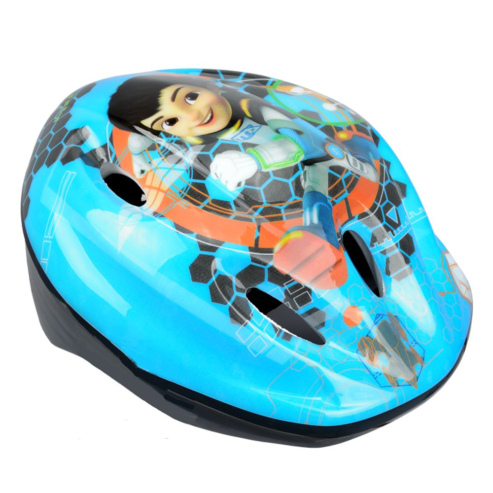 Comprar Disney & Friends Mochila Preescolar Miles del Futuro