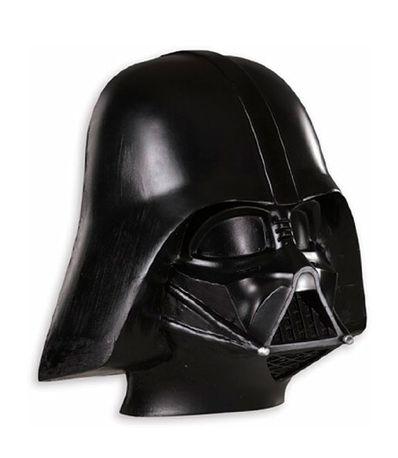 Star-Wars-Mascara-Meia-de-Darth-Vader