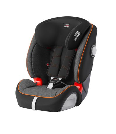 Cadeira-Auto-Evolva-SL-Sict-Grupo-123-Black-Marble