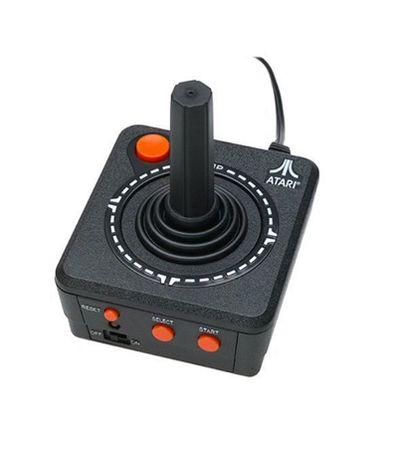 Consola-Retro-Arcade-Nano-Plug---Play-Atari--Incl-10-Juegos-