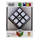 Rubik-s-Cubo-3X3-Novo-Design
