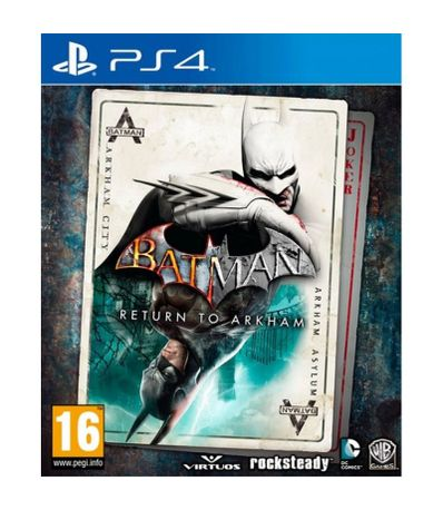 Batman--Return-To-Arkham--Hd-Collection--PS4