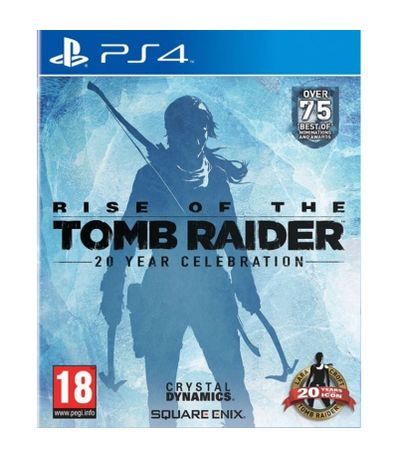 Rise-Of-The-Tomb-Raider--20-Anniversario-PS4