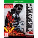 Metal-Gear-Solid-V--Edicion-Definitiva-XBOX-ONE