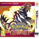 Pokemon-Rubi-Omega-3DS